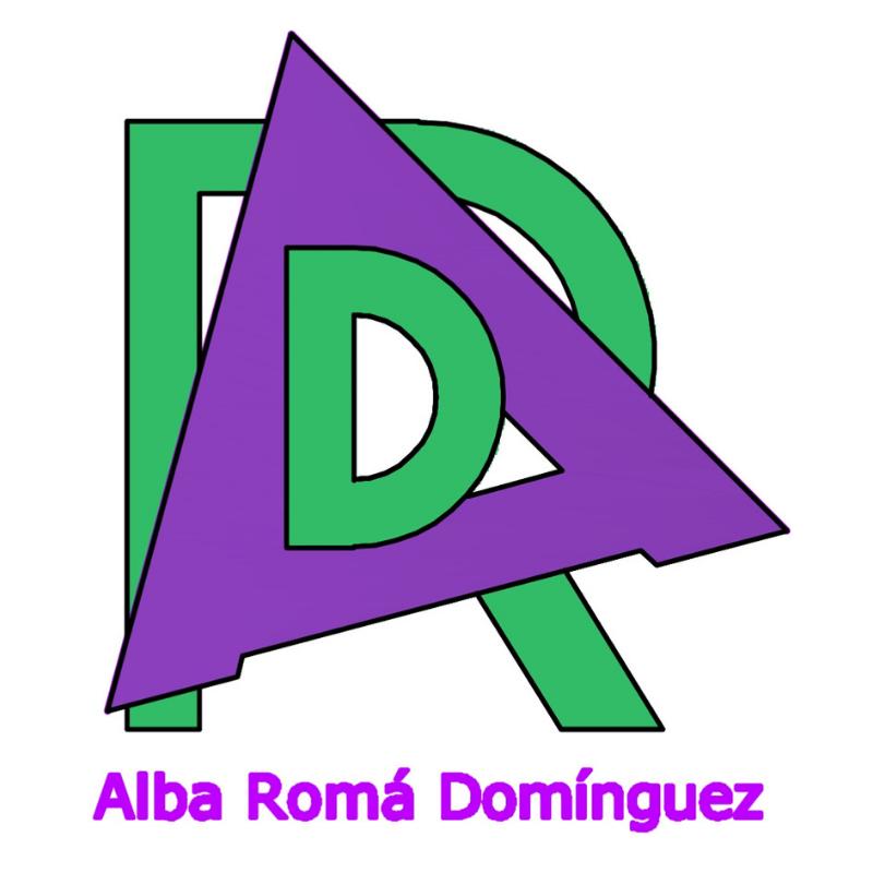 alba roma dominguez